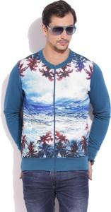 Flippd Men's Sweatshirt