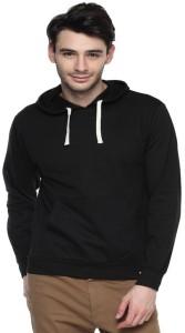 Indian Style Full Sleeve Solid Men's Sweatshirt