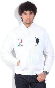 353bf4dc U S Polo Assn Men s Sweatshirt Best Price in India   U S Polo Assn Men s  Sweatshirt Compare Price List From U S Polo Assn Sweatshirts 9453684    Buyhatke