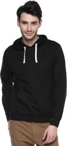 Indian Style Full Sleeve Solid Men & Women Reversible Sweatshirt