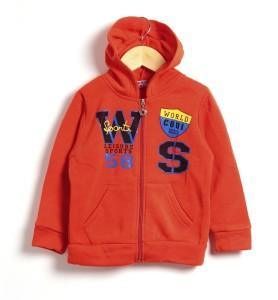 0c417e8ab Zonko Style Full Sleeve Printed Baby Boys Sweatshirt Best Price in ...