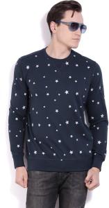 John Players Men's Sweatshirt