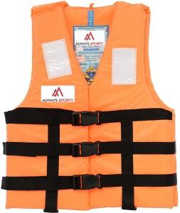 Always Sporty Swim Floatation Belt