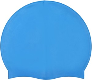 KAAS Essential Swimming Cap