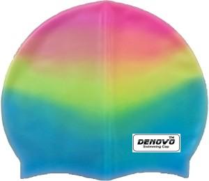Denovo Imported Swimming Cap