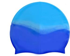 Sportshour MB Swimming Cap