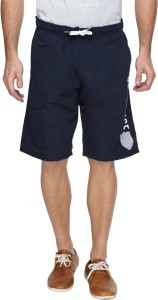 883 Police Pro Solid Men's Swimsuit