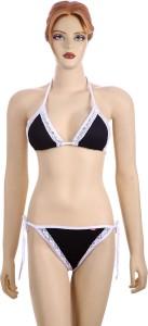 Stylish Me Self Design Women's Swimsuit