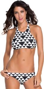 Luste Fashion Printed Girls Swimsuit