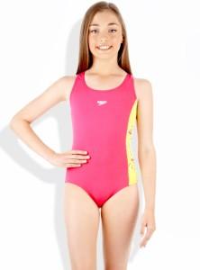748fa781647ad Speedo Pulsdive Placement Splashback Solid Girls Swimsuit Best Price in  India | Speedo Pulsdive Placement Splashback Solid Girls Swimsuit Compare  Price List ...