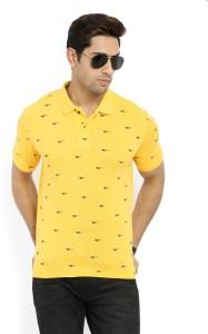 7f9b93926 Van Heusen Sport T Shirts Price in India   Van Heusen Sport T Shirts ...