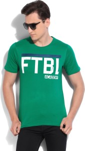 umbro t shirts flipkart