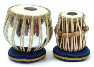 musical instruments store up to 40 off on musical instruments
