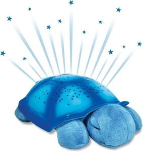 Skys&Ray Turtle Led Light Sky Stars Projector Floor Night Lamp