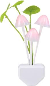 Only Imported.com Mushroom Lamp Night Lamp