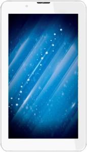 Swipe W74 8 GB 7 inch with 3G