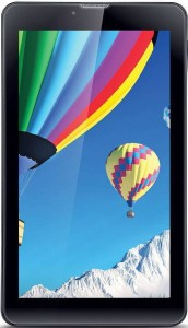 Iball 3G i71 8 GB 7 inch with Wi-Fi+3G