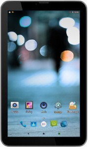 I Kall N7 8 GB 7 inch with Wi-Fi+3G Tablet