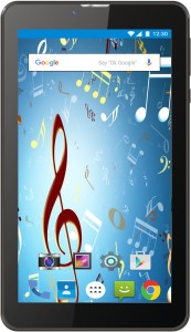 I Kall N9 8 GB 7 inch with Wi-Fi+3G Tablet