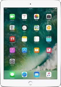 Apple iPad Air 2 32 GB 9.7 inch with Wi-Fi Only