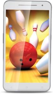 Iball Cuddle A4 16 GB 7'' inch with Wi-Fi+3G