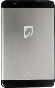 Leafline Tab L 8 GB 8.0 inch with Wi-Fi+3G