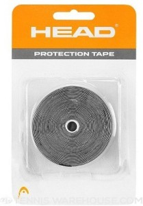 Head Tennis Racquet Protective Protection Tape