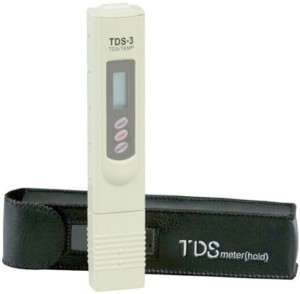 Busicorp BC-TDS1 Digital TDS Meter