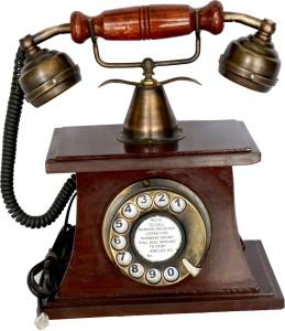 d02cdc5ca Hallmarc Telephone Mouthpiece Landline Best Price in India ...