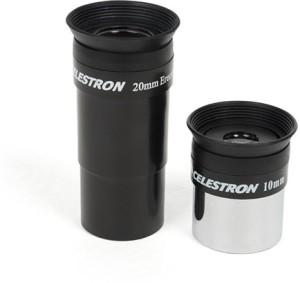 how to use celestron astromaster 130eq