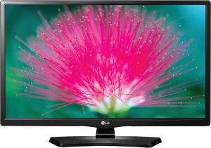 LG 70cm (28) HD Ready LED TV