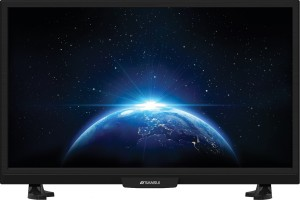 Sansui 98cm (40) Full HD LED TV