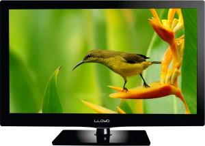 Lloyd (46 inch) Full HD LED TV(L46)