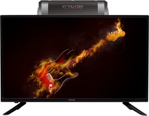 Onida 123.2cm  48.5 inch  Full HD LED TV