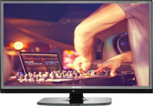 Sansui 98cm (39) Full HD LED TV