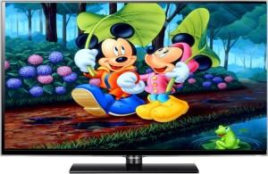 Samsung (40 inch) Full HD LED TV(40ES5600)