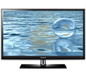 Samsung 46 Inches Full HD LED UA46D5500RR Television(UA46D5500RR)