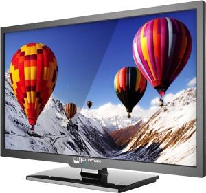 Micromax 60cm (24) HD Ready LED TV