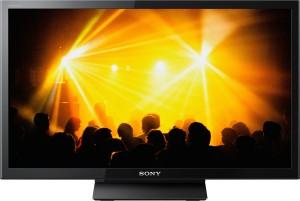 Sony Bravia 59.9cm (24) WXGA LED TV
