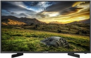 Lloyd 80cm (32) HD Ready LED TV