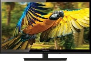 Videocon 80cm (32) HD Ready LED TV
