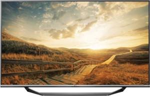 LG 100cm (40) Ultra HD (4K) LED TV