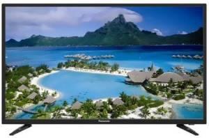 Panasonic 101.5cm (40) Full HD LED TV