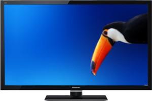 Panasonic (32 inch) HD Ready LED TV(TH-L32XM5D)