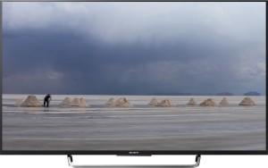 Sony Bravia 108cm (43) Full HD LED Smart TV