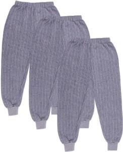 Chillmun Pyjama For Girls