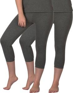 Selfcare Pyjama For Girls
