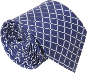 Ellis Self Design Tie