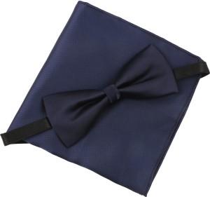 Magson Solid Tie