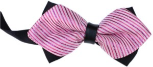 Winsome Deal Self Design Men's Tie